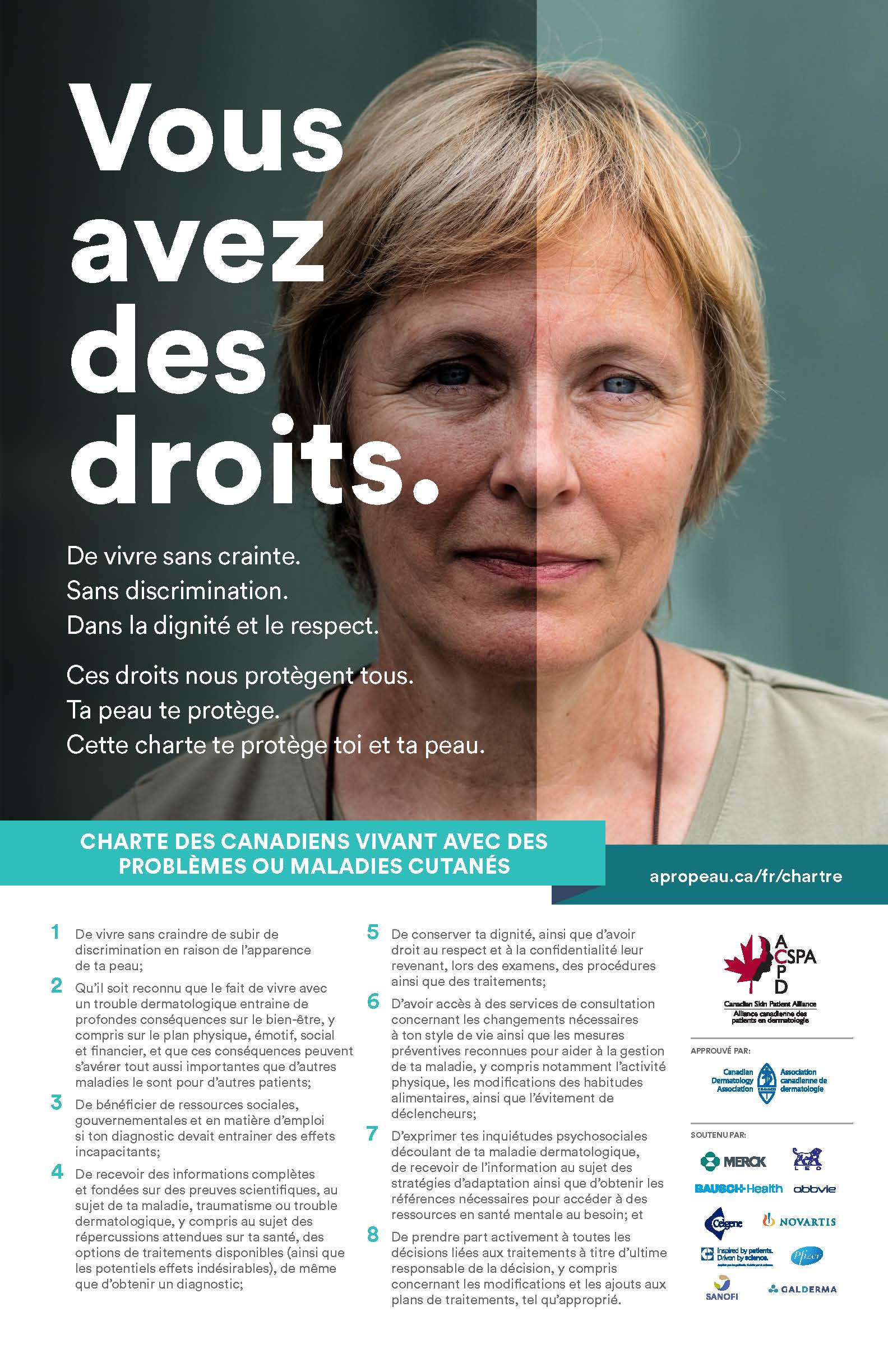 french poster web